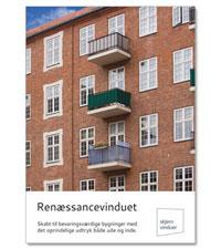 renæssancevinduet_skjern-vinduer